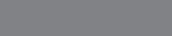 bhhs_nyp_logo_60black